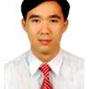 Mr Andy Huy Quach
