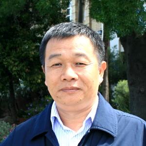 Mr Dong Phan