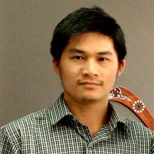 Mr Linh Nguyen