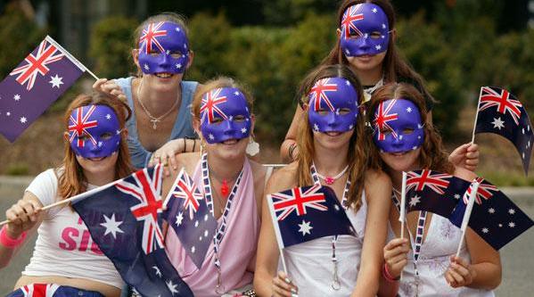 Đặc trưng Úc dưới góc nhìn văn hóa và giao tiếp - MelLink