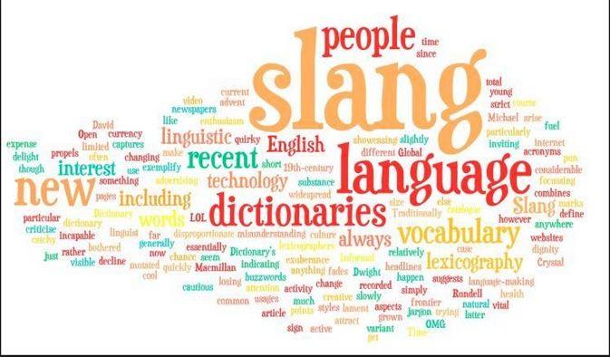 Kết quả hình ảnh cho slang úc